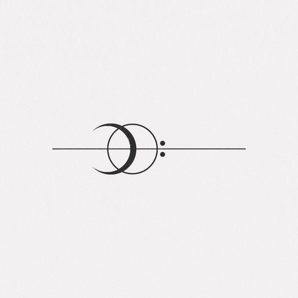 #DE16-801 A new geometric design every day