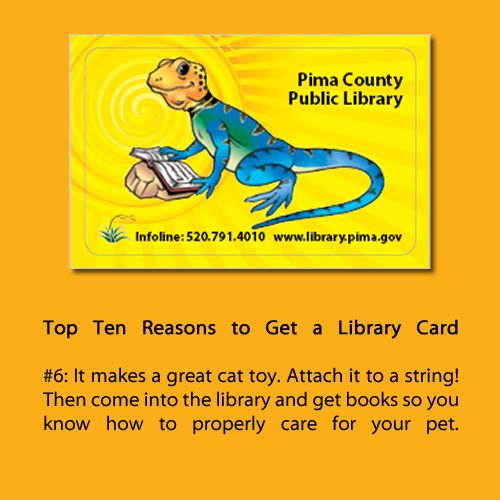 Best Library Card Power Images On   Library Cards