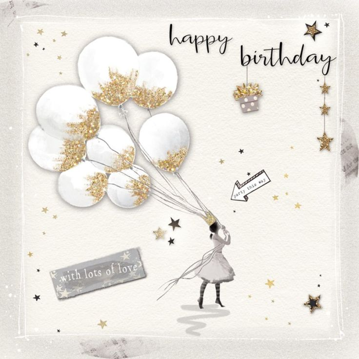 Images about happy birthday on pinterest