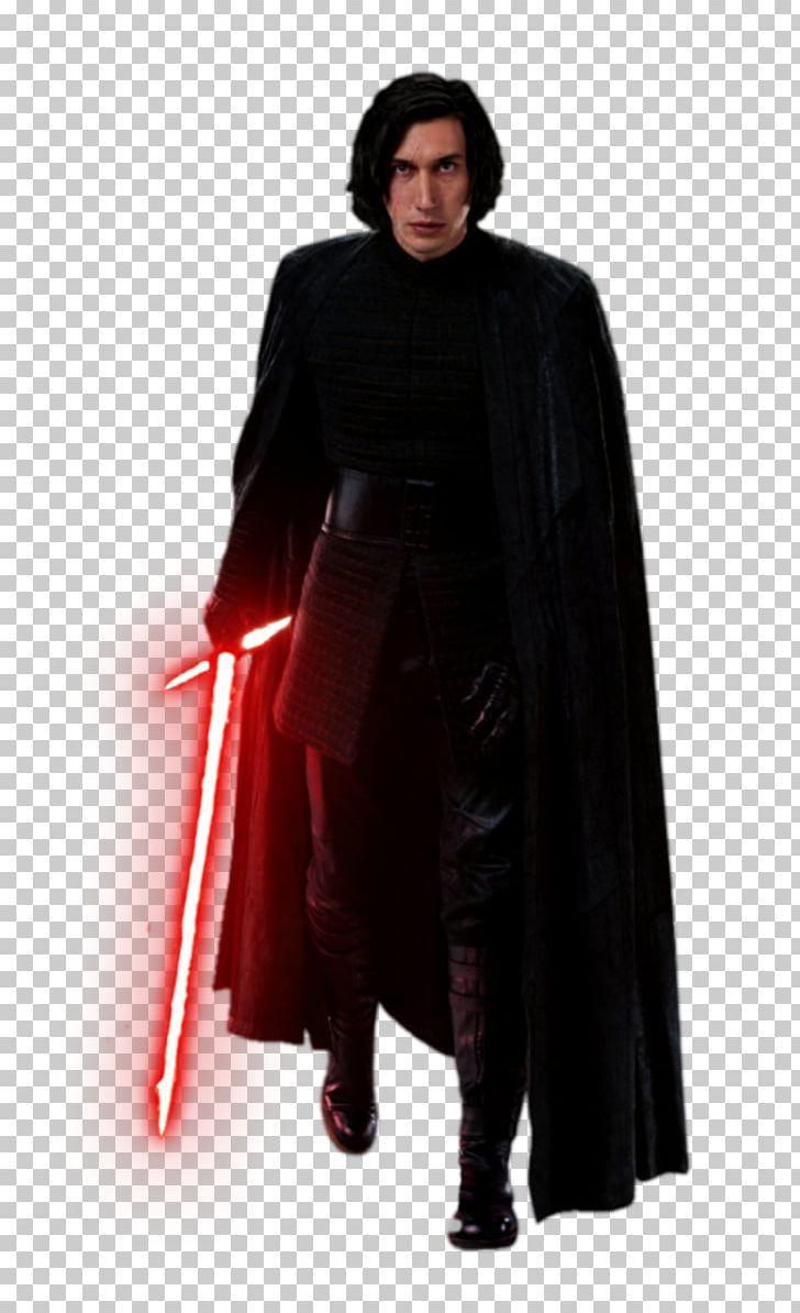 Star Wars The Last Jedi Kylo Ren Adam Driver Luke Skywalker Anakin Skywalker Png Admiral Ackbar Cape Chewb Anakin Skywalker Star Wars Kylo Ren Adam Driver