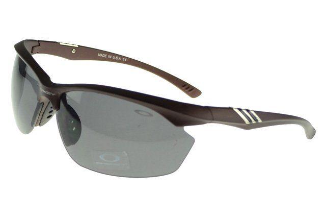 Wholesale Cheap Oakley Sunglasses 3416#Oakley Sunglasses