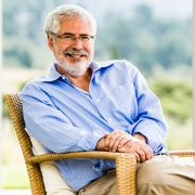 Go to the profile of steve blank