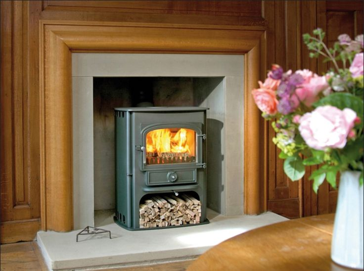 Should you invest in a wood-burning or multi-fuel model, and is it worth opting for additional features? Decide what's best for you with this guide