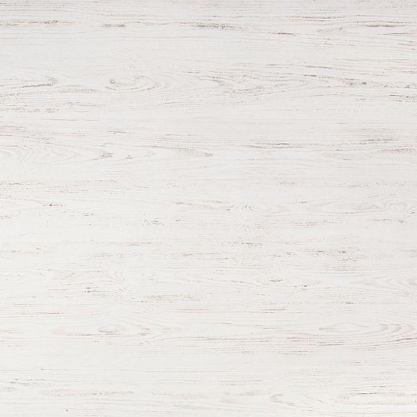 Quick Step Eligna White Brushed Pine, White Brushed Pine Laminate Flooring