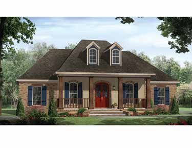 164406bdedfa5c9c17c4fb9c5af70185 country house plans country homes 29 best floorplans and style images on pinterest,Open Floor Plan Country Homes