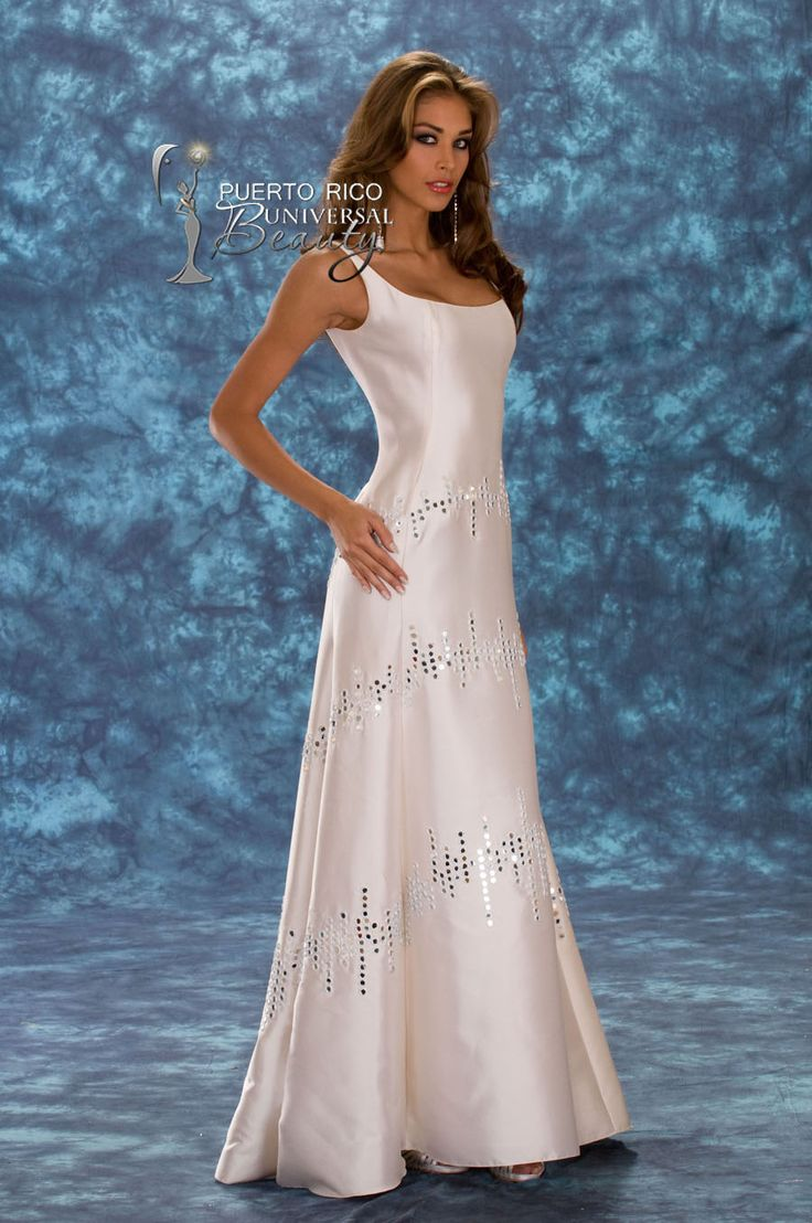 MISS UNIVERSE :: EVENING GOWN | Dayana Mendoza, Miss Universe 2008. #MissUniverse #MissUniverso #MissVenezuela #MissVenezuela2008 #DayanaMendoza #DayanaSabrinaMendoza #DayanaSabrinaMendozaMoncada #DayanaMendozaMoncada #MissUniverse2008 #MissUniverso2008