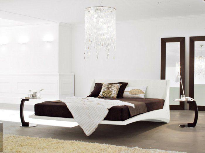 17 best images about schlafzimmer on pinterest design. Black Bedroom Furniture Sets. Home Design Ideas