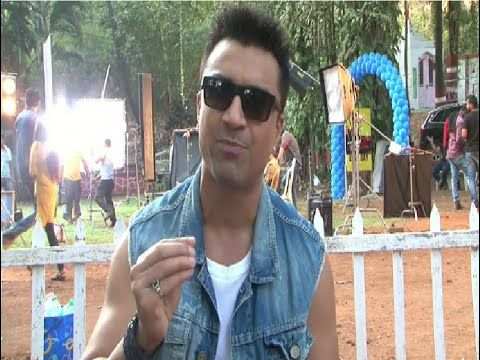 Ajaz Khan's SHOCKING REACTION to AIB Knockout Roast Controversy.