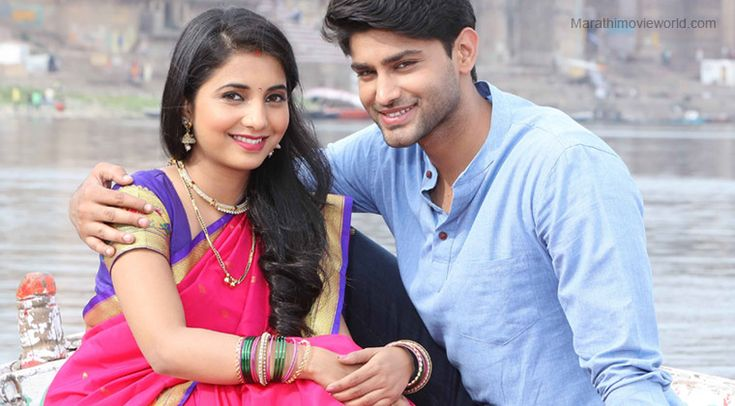'Kahe Diya Pardes' – New serial on Zee Marathi