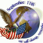 Remember 9 11 | Remembering 9 11 Quotes , Nine years ago today the attack on the Twin ...
