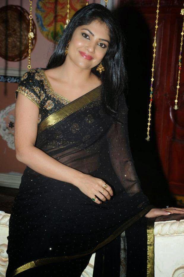Kamalinee Mukherjee Unseen Stills