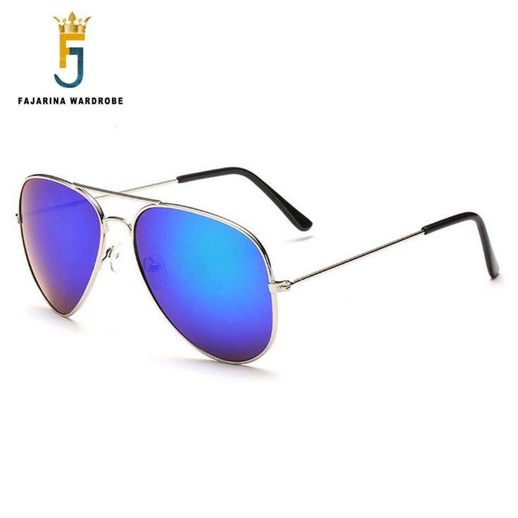Quality Polarized Men Round Shade Summer Ladies Fashion Sunglasses Unisex Vintage Designer Sun Glasses for Men Women SGLS0004