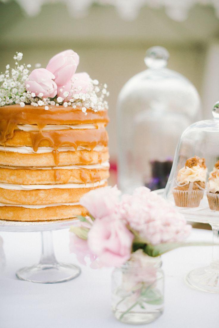 #MOTAT #Unique #Weddings #Aucklandweddings #Vintage #Romantic www.motat.org.nz