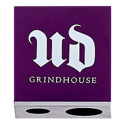 Urban Decay - Grind House