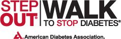 Join us on Saturday, September 20th at Principal Park for out StepOut: Walk to Stop Diabetes!!