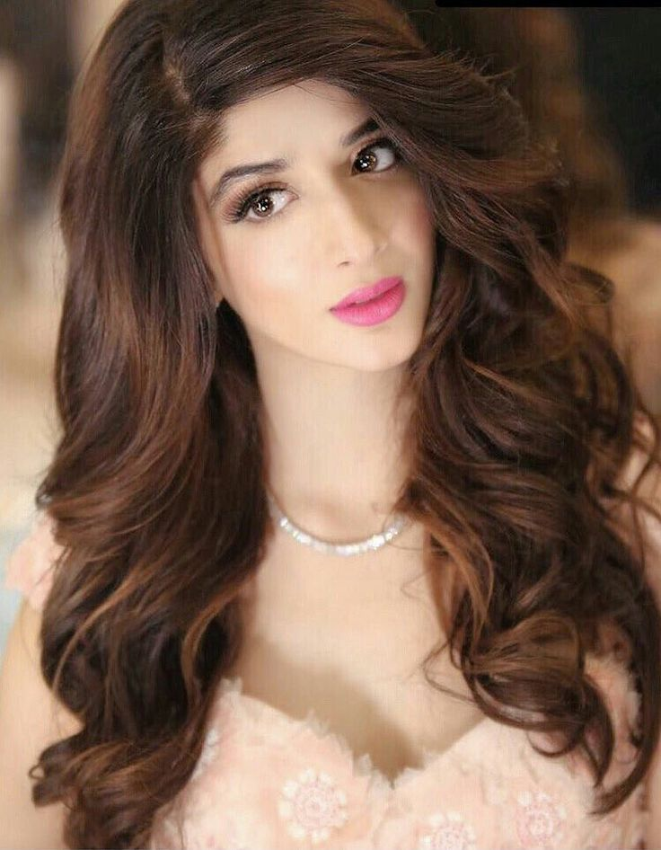 Pakistani Celebrities/drama
