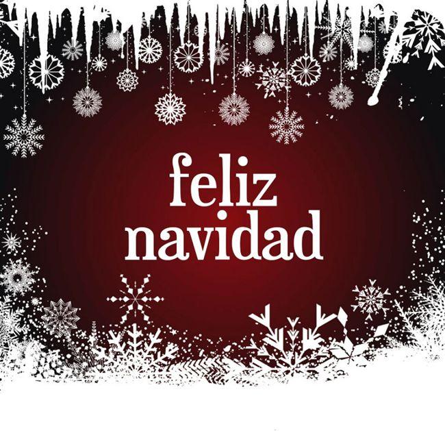 Felicitaciones Navidad Imagenes.Frases De Navidad Y Ano Nuevo 2018 Bonitas Y Originales