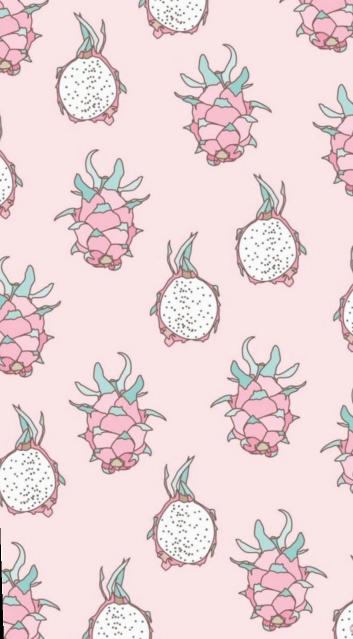 14 Wallpaper Ipad Pink Pastel Wallpaper Iphone Summer Phone Background Patterns Ipad Wallpaper