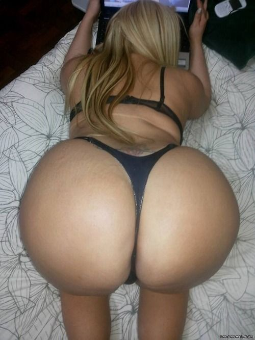 Milf My Flashybabes Teen Thongs 38