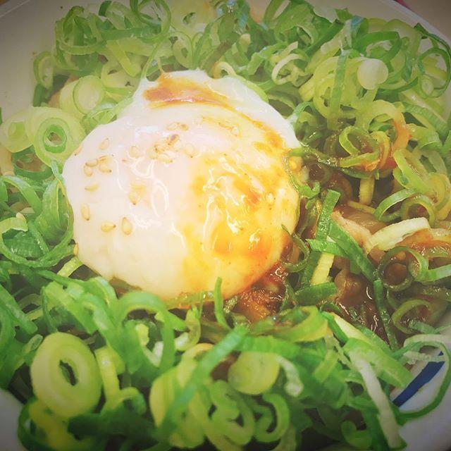 おはようございます☀️日本のねぎとたまご最高ですw ✽.。.:*・゚ ✽.。.:*・゚ ✽.。.:*・゚ ✽.。.:*・゚ ✽.。.:*・゚ ✽.。.:*・゚ ✽.。.:*・゚ ✽.。.:*・゚ ✽.。.:*・゚ ✽.。.:*・゚  #夕食 #ソース #たまご  #松屋 #ねぎ #日本 #おいしい  #昼ごはん #晩ご飯 #にく #ひるごはん  #卵 #にんじん #牛丼 #ランチ  #牛 #beef #牛肉 #丼 #肉 #japan #food #yummy #dinner #lunch  #ばんごはん #日本料理  #夕食 #玉ねぎ  #たまねぎ