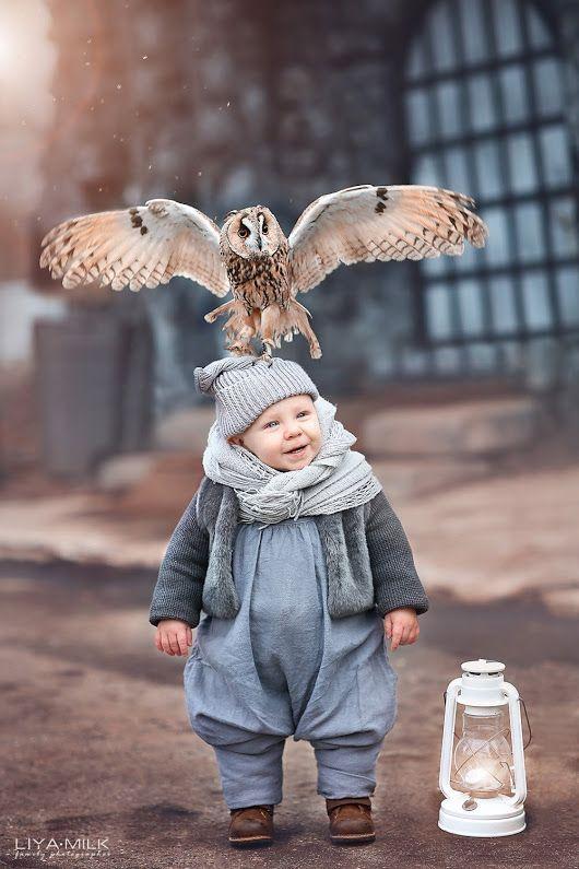 c9d530c1067 Foto Όμορφα Παιδιά, Αστεία Παιδιά, Χαριτωμένα Παιδιά, Χαριτωμένα Μωρά,  Αστείο Υλικό,
