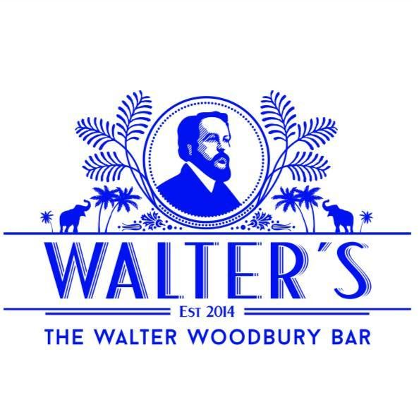 Hot news: Walter's – The Walter Woodbury Bar in Amsterdam Oost op de Javastraat