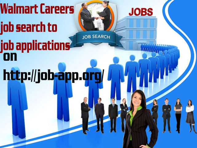Search Local Jobs And Get Instant Access To 1000u0027s Of Jobs That   Walmart  Careers  Walmart Careers