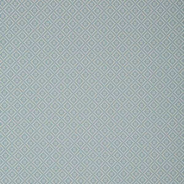 Hartland Hatherleigh Fabric | Linwood Fabrics