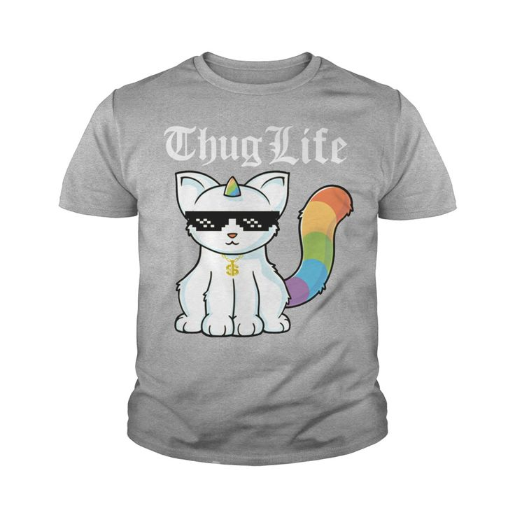 thug life cat T-Shirt #gift #ideas #Popular #Everything #Videos #Shop #Animals #pets #Architecture #Art #Cars #motorcycles #Celebrities #DIY #crafts #Design #Education #Entertainment #Food #drink #Gardening #Geek #Hair #beauty #Health #fitness #History #Holidays #events #Home decor #Humor #Illustrations #posters #Kids #parenting #Men #Outdoors #Photography #Products #Quotes #Science #nature #Sports #Tattoos #Technology #Travel #Weddings #Women