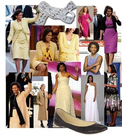 Michelle Obama Michel Obama Pinterest
