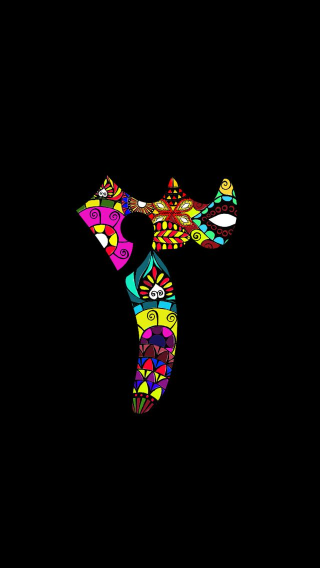 3 logo mashrou leila ma pop art pinterest logos