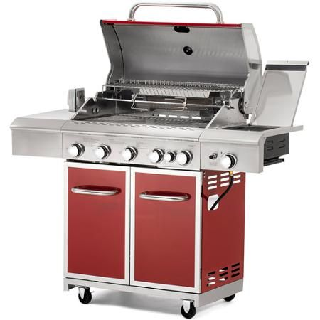 1000 Images About Bbq Grills And Gadgets On Pinterest Hot Dogs George Foreman Grill And