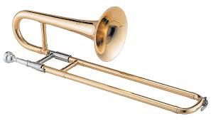 Slide trumpet (aka soprano trombone) would make a nice addition to my collection.