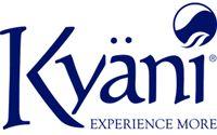 Dünyada Kyani – Kyani in the World