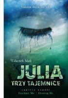 Julia. Trzy tajemnice tom 4