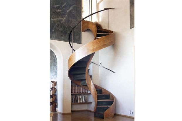 1232 mejores imágenes sobre Arquitectura en Pinterest | Diseño de