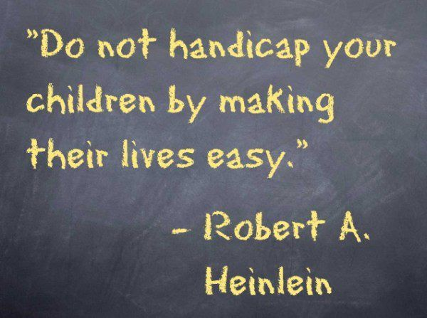 Amen!: Remember This, Quote, Children, So True, Gifts Education, Hard Work, Book Jackets, Good Advice, Kid