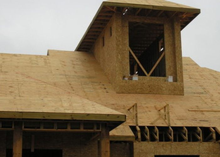 If you are searching for the best general contractors for any #construction work, #GeneralContractor #Bronx is the best choice for you at cheap rates. Click for more details: http://www.roofingcontractorbronx.com/general-contractor/