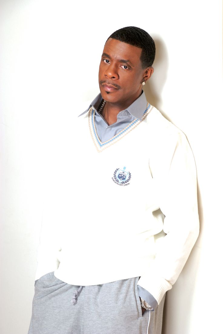 Gerald Levert Songs for the 25+ best keith sweat ideas on pinterest   90s girl groups