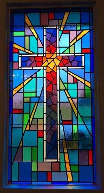 Best 25+ Stained glass church ideas on Pinterest | Church ...