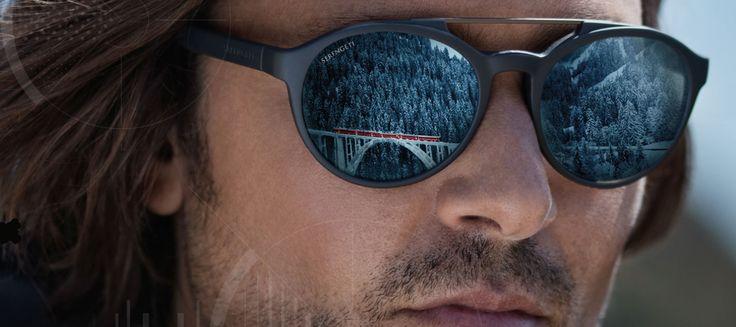 lunettes-serengeti-opticien-paris