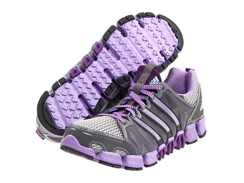 adidas Running CLIMACOOL® Ride TR W