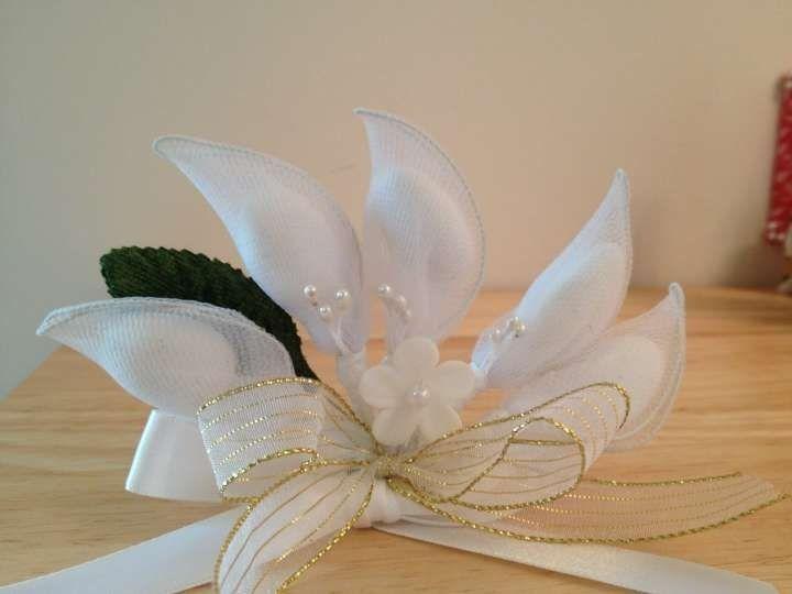 45 best Jordan Almonds Wedding Favors images on Pinterest | Almond ...