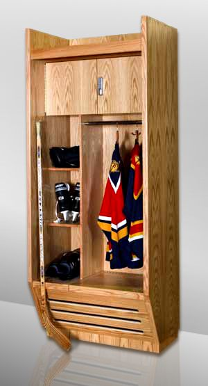 Best 25 Sports Locker Ideas On Pinterest Sports Locker