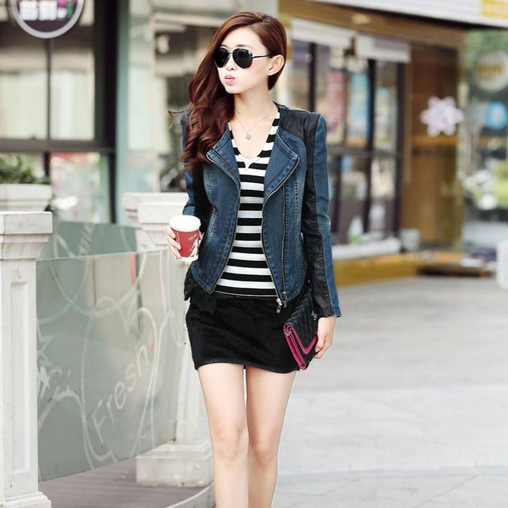 33 Best Images About Fashion Clothing On Pinterest Slim Fit Shirts Chiffon And Hijabs
