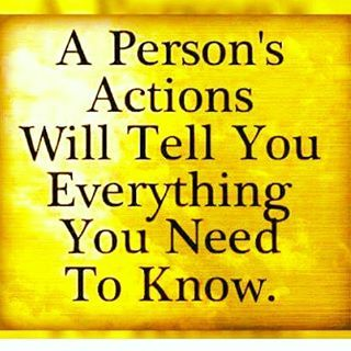 #STUBBS #GHETTOHEAT #AUTHOR #LOVEDONTLOVENOBODY #CLEVELANDOHIO #NOVELIST #WRITER #ESSAYIST #FICTION #CRIME #STREETLIT #URBANFICTION #GHETTOHEATHOTNESS #URBANLIT #READERS #BOOKCLUB #PEACEANDGHETTOHEAT...