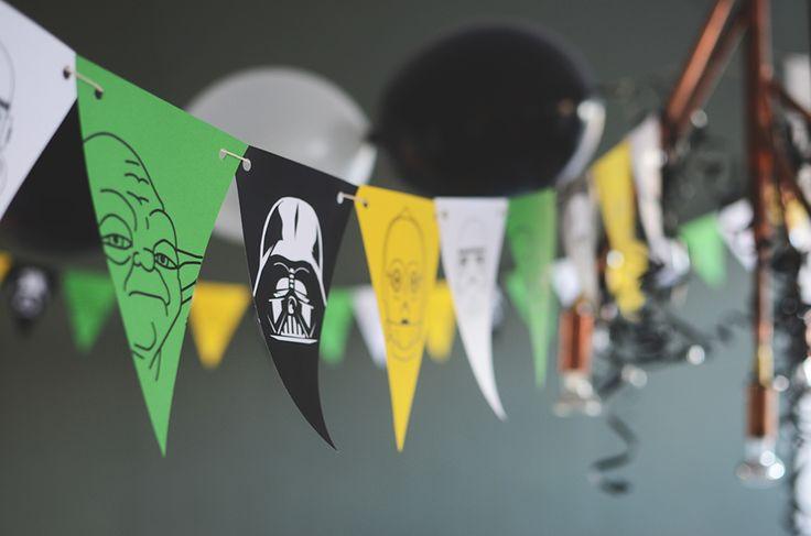 flaggspel_star-wars