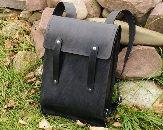 222 best images about Bags on Pinterest | Deena ozzy, Leather ...