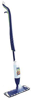 Mops and Brooms 20607: Bonakemi Wm710013393 Bona Hardwood Floor Mop-Hardwood Floor Mop -> BUY IT NOW ONLY: $46.25 on eBay!