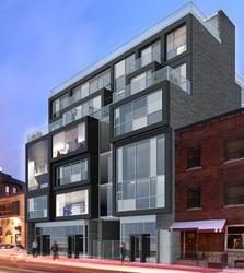 North york real estate